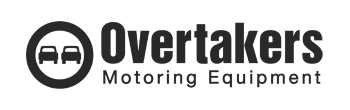 overtakers motor apparel